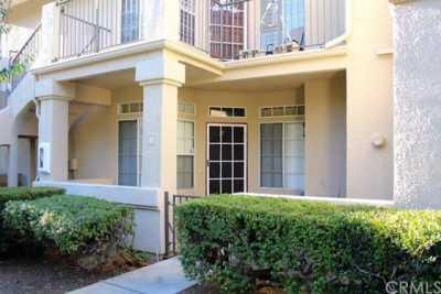 Closed | 41 Anil  Rancho Santa Margarita, CA 92688 20