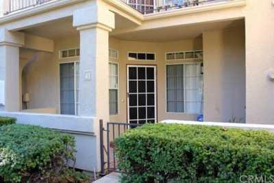 Closed | 41 Anil  Rancho Santa Margarita, CA 92688 22