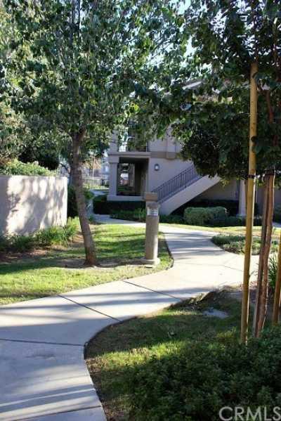 Closed | 41 Anil  Rancho Santa Margarita, CA 92688 24
