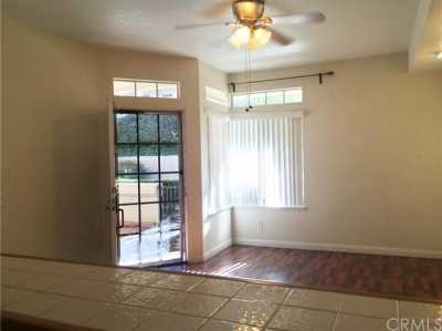 Closed | 41 Anil  Rancho Santa Margarita, CA 92688 26