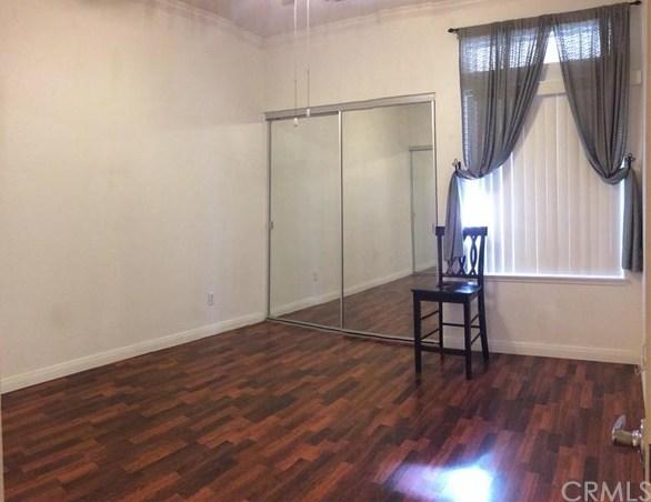 Closed | 41 Anil  Rancho Santa Margarita, CA 92688 28