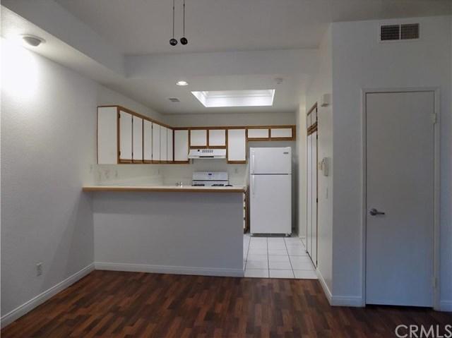 Closed | 41 Anil  Rancho Santa Margarita, CA 92688 36