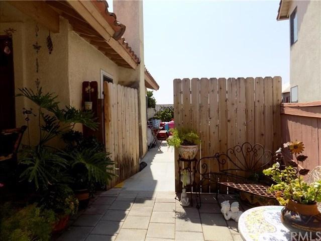 Closed   3 Desert Thorn  Rancho Santa Margarita, CA 92688 42