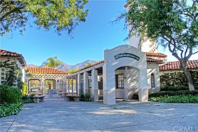 Closed   3 Desert Thorn  Rancho Santa Margarita, CA 92688 46