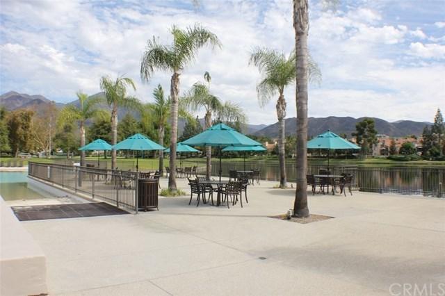 Closed   3 Desert Thorn  Rancho Santa Margarita, CA 92688 47