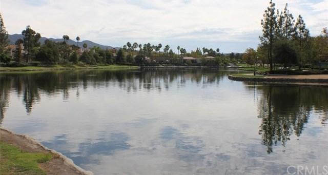 Closed   3 Desert Thorn  Rancho Santa Margarita, CA 92688 49