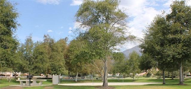 Closed   3 Desert Thorn  Rancho Santa Margarita, CA 92688 50