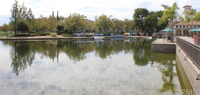 Closed   3 Desert Thorn  Rancho Santa Margarita, CA 92688 51