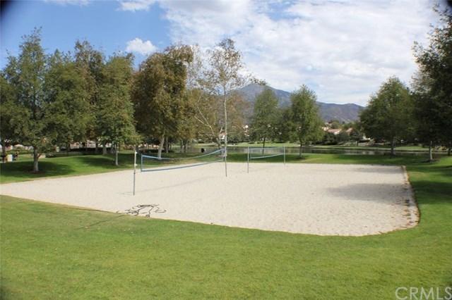 Closed   3 Desert Thorn  Rancho Santa Margarita, CA 92688 52