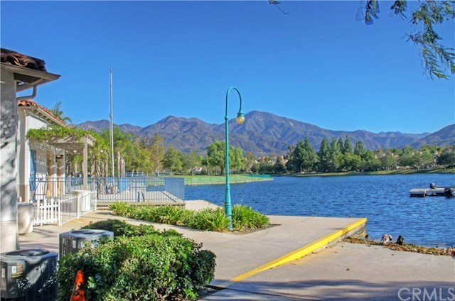 Closed | 3 Desert Thorn  Rancho Santa Margarita, CA 92688 57
