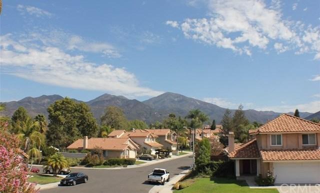 Closed   3 Desert Thorn  Rancho Santa Margarita, CA 92688 5