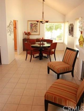 Closed   3 Desert Thorn  Rancho Santa Margarita, CA 92688 6