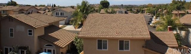 Closed | 3 Desert Thorn  Rancho Santa Margarita, CA 92688 12