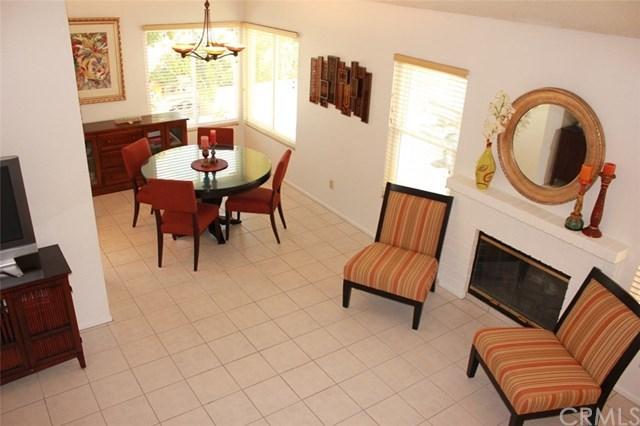 Closed   3 Desert Thorn  Rancho Santa Margarita, CA 92688 29