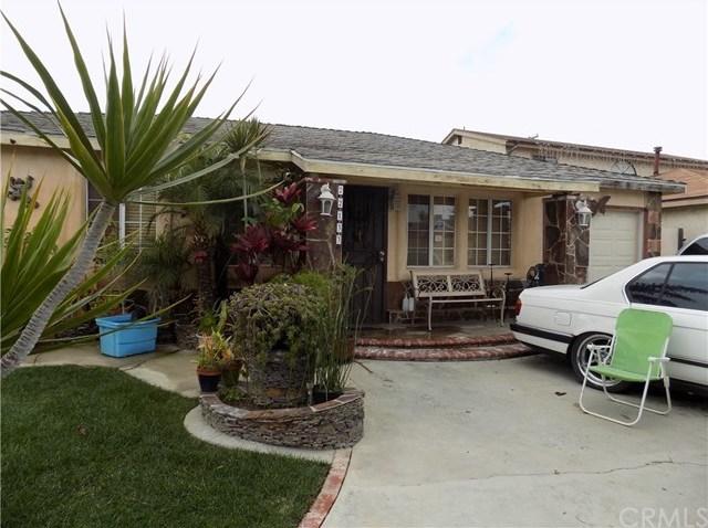 Closed | 22133 Grace Avenue Carson, CA 90745 5