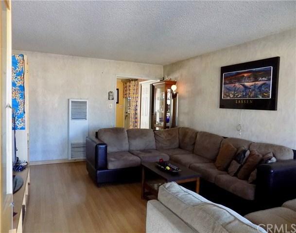 Closed | 22133 Grace Avenue Carson, CA 90745 8