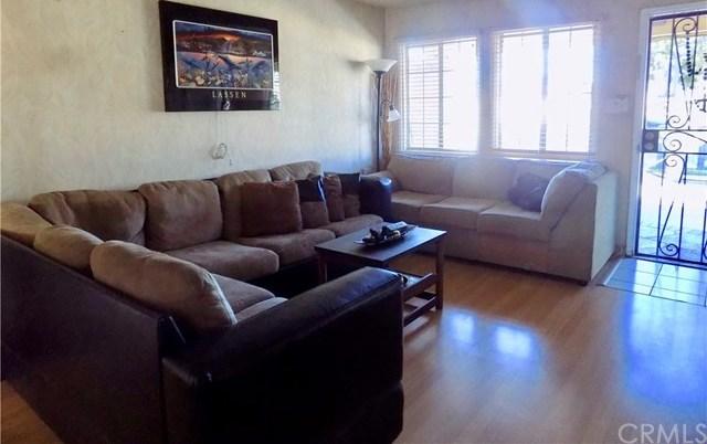 Closed | 22133 Grace Avenue Carson, CA 90745 9