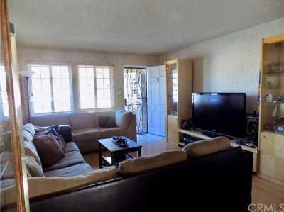 Closed | 22133 Grace Avenue Carson, CA 90745 10