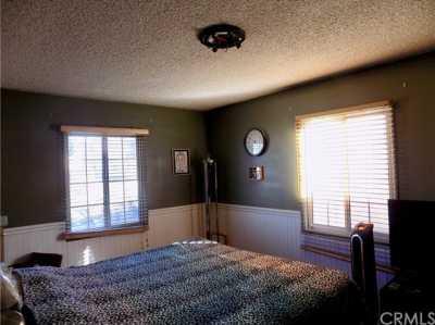 Closed | 22133 Grace Avenue Carson, CA 90745 14