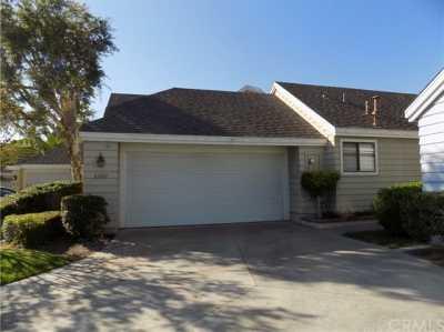 Closed | 21602 Fernbrook  #198 Mission Viejo, CA 92692 1