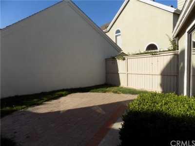 Closed | 21602 Fernbrook  #198 Mission Viejo, CA 92692 4