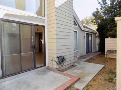 Closed | 21602 Fernbrook  #198 Mission Viejo, CA 92692 7