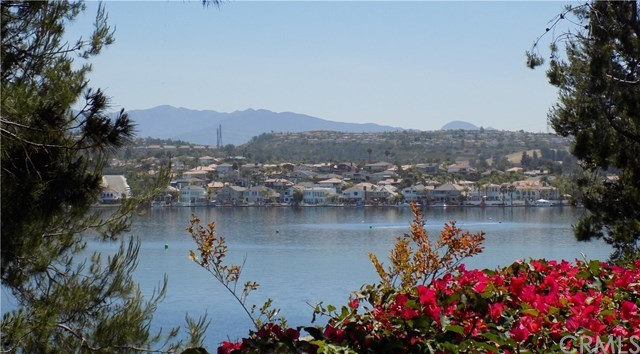 Closed | 21602 Fernbrook  #198 Mission Viejo, CA 92692 9