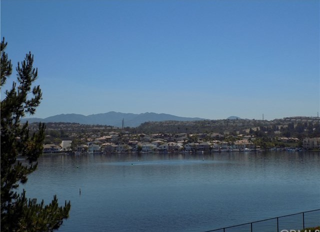 Closed | 21602 Fernbrook  #198 Mission Viejo, CA 92692 10