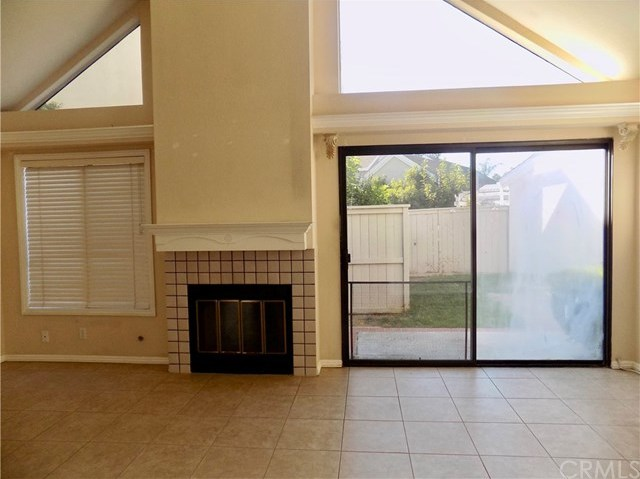 Closed | 21602 Fernbrook  #198 Mission Viejo, CA 92692 12