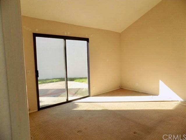 Closed | 21602 Fernbrook  #198 Mission Viejo, CA 92692 14