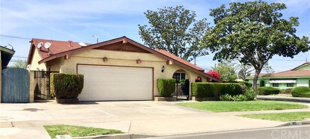 Closed | 413 S Vicki Lane Anaheim, CA 92804 0