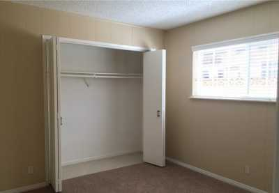 Closed | 413 S Vicki Lane Anaheim, CA 92804 5