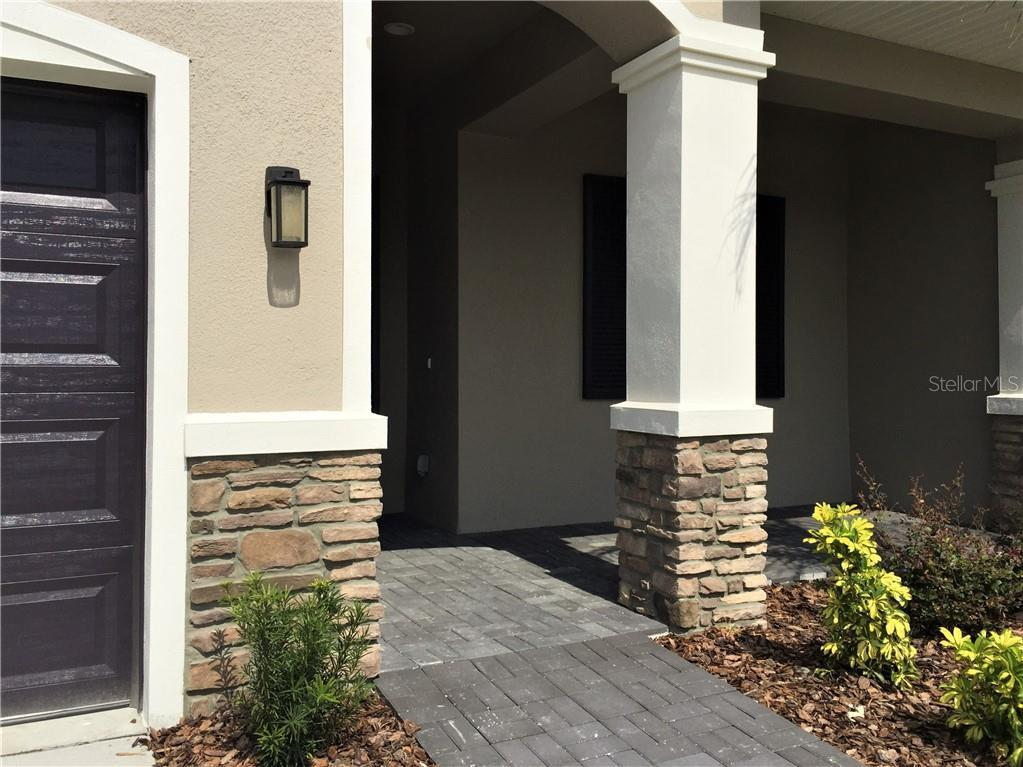 Active | 5722 STOCKPORT  STREET RIVERVIEW, FL 33578 1