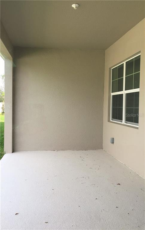 Active | 5722 STOCKPORT  STREET RIVERVIEW, FL 33578 11