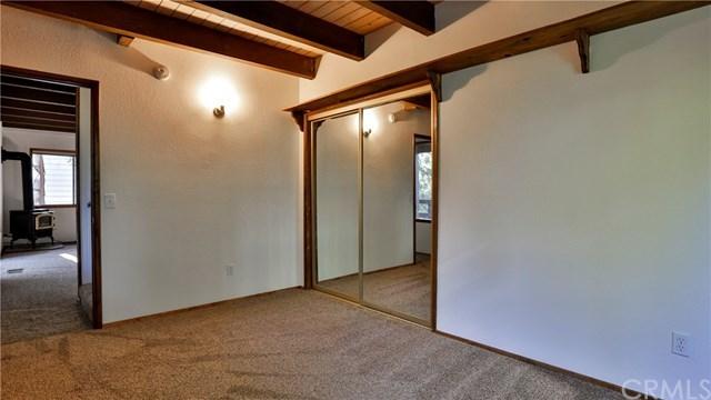 Closed | 24248 Altdorf Drive Crestline, CA 92325 21