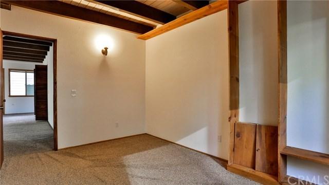 Closed | 24248 Altdorf Drive Crestline, CA 92325 31