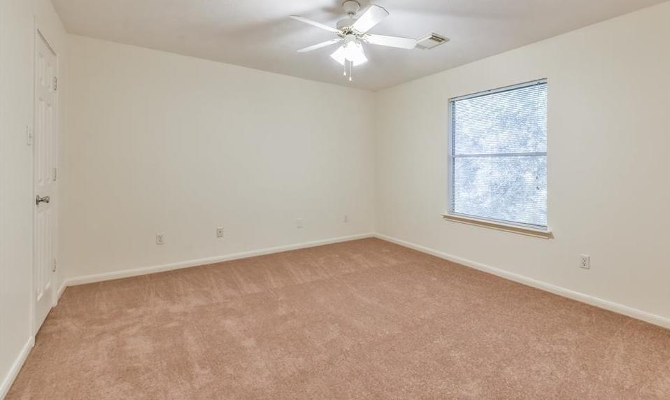 Active | 17704 Mueschke Road Cypress, TX 77433 23