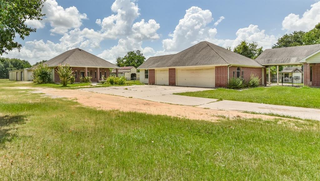 Active | 17704 Mueschke Road Cypress, TX 77433 28