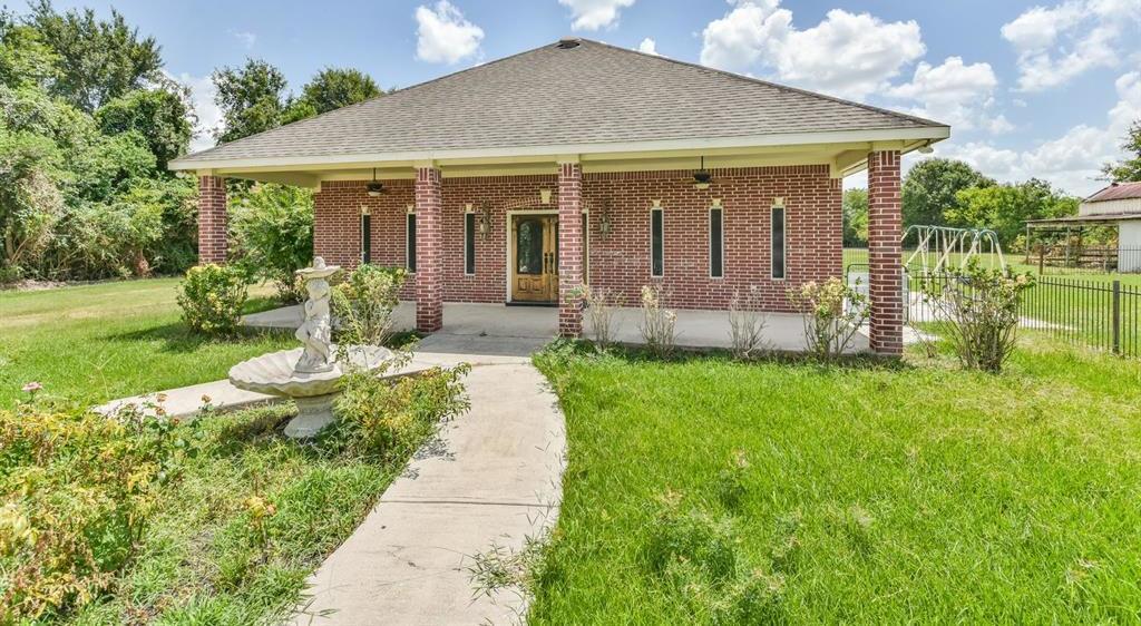 Active | 17704 Mueschke Road Cypress, TX 77433 29