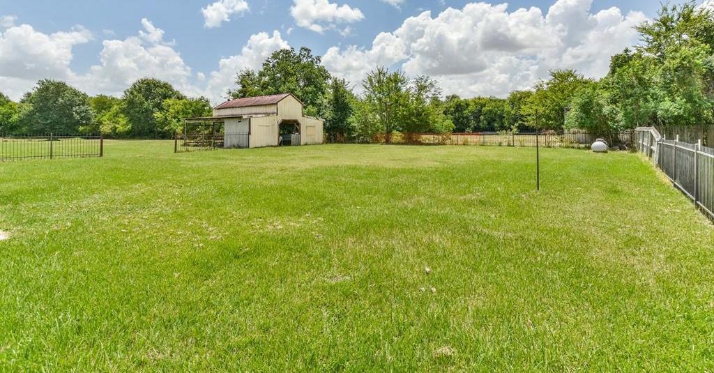 Active | 17704 Mueschke Road Cypress, TX 77433 40