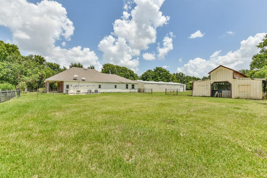 Active | 17704 Mueschke Road Cypress, TX 77433 41