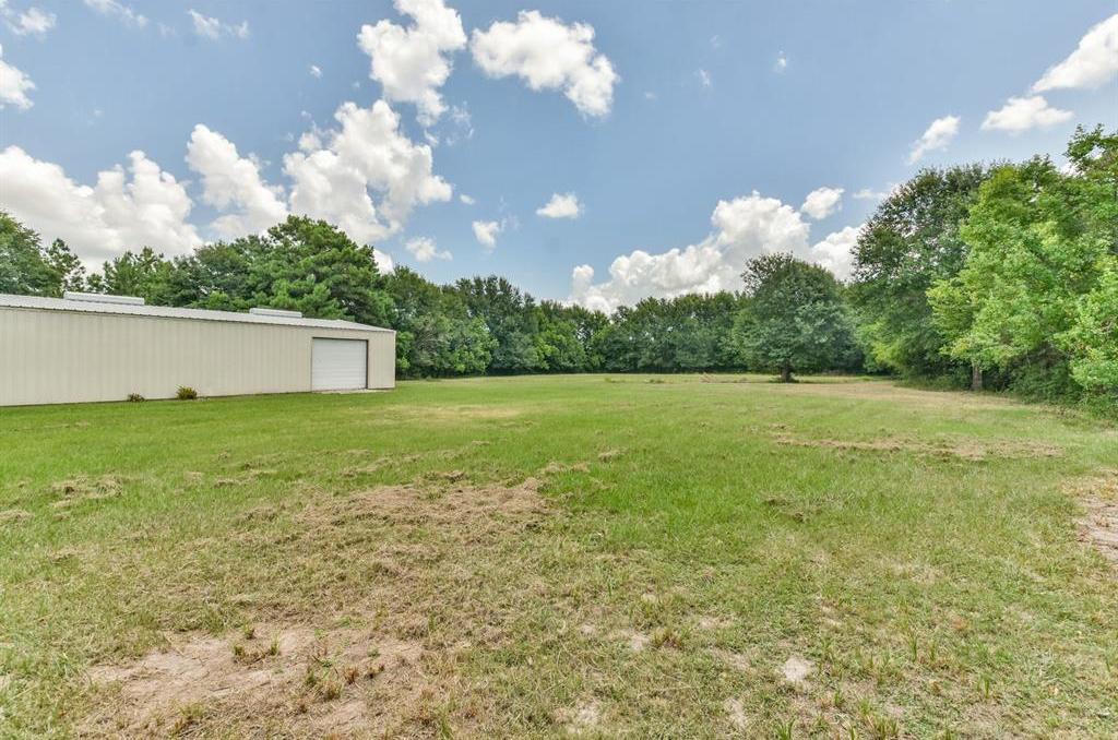 Active | 17704 Mueschke Road Cypress, TX 77433 42