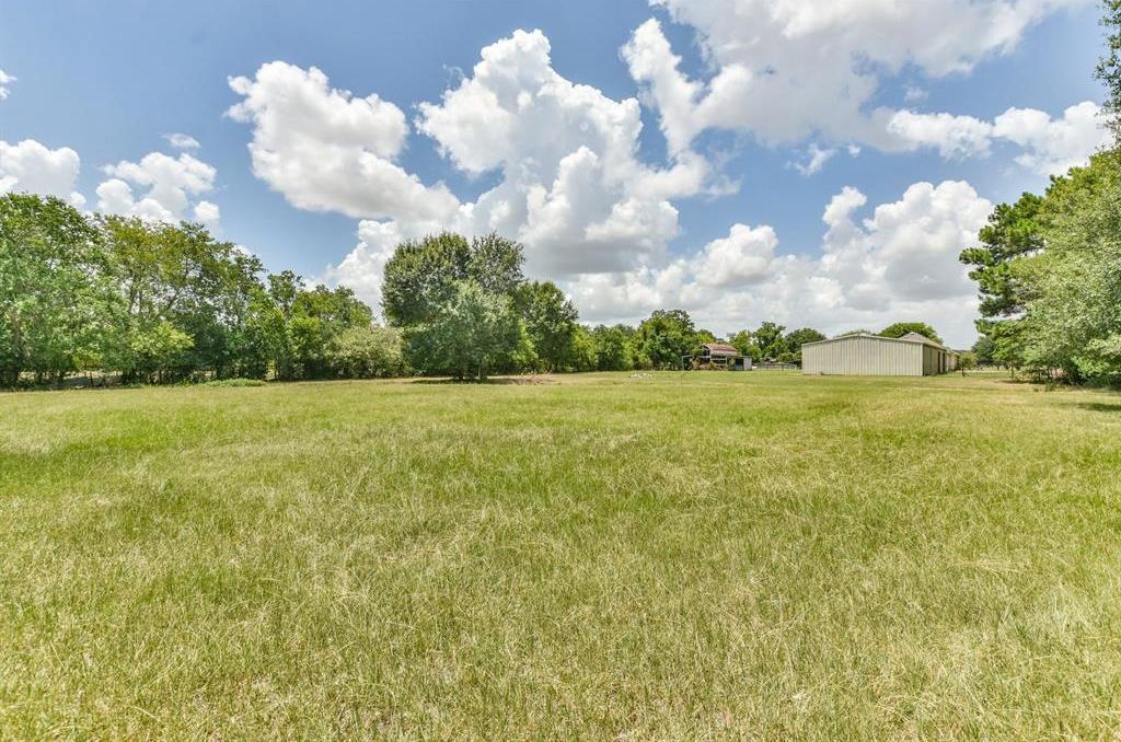 Active | 17704 Mueschke Road Cypress, TX 77433 43