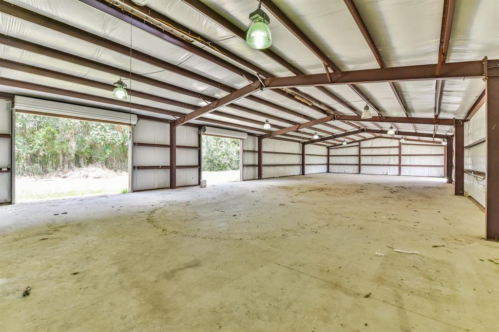 Active | 17704 Mueschke Road Cypress, TX 77433 44