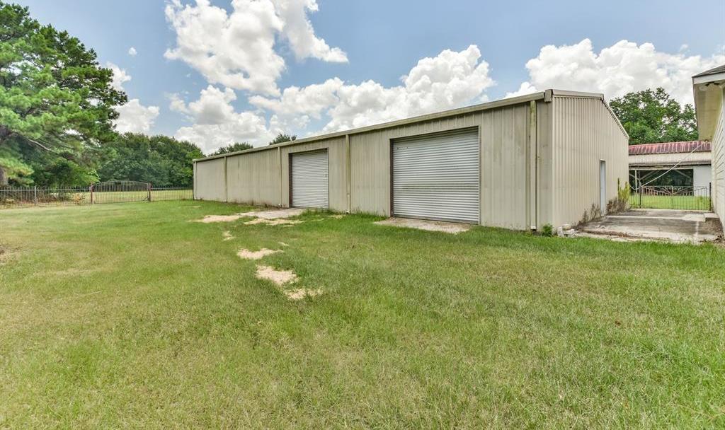 Active | 17704 Mueschke Road Cypress, TX 77433 45