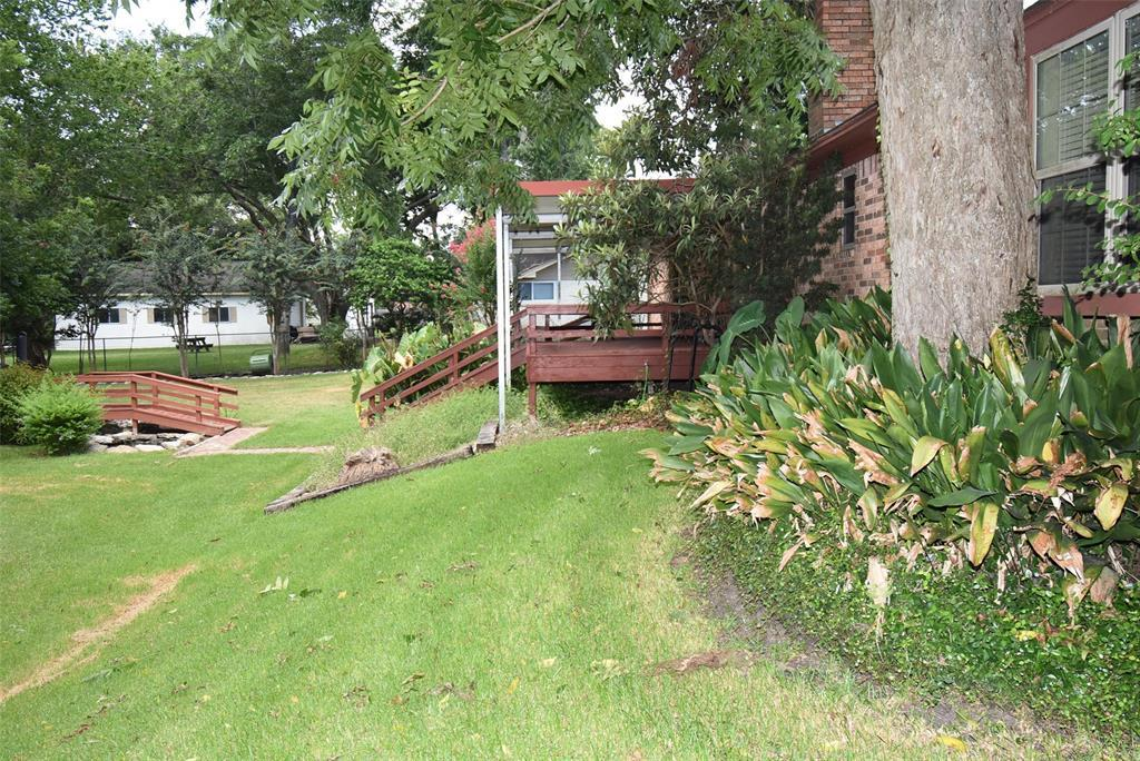Off Market | 182 Nueces Street Bay City, TX 77414 16