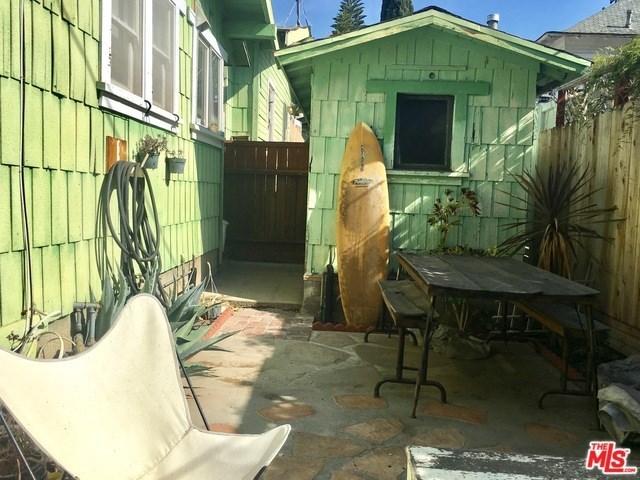 Active | 2602 3RD Street Santa Monica, CA 90405 8