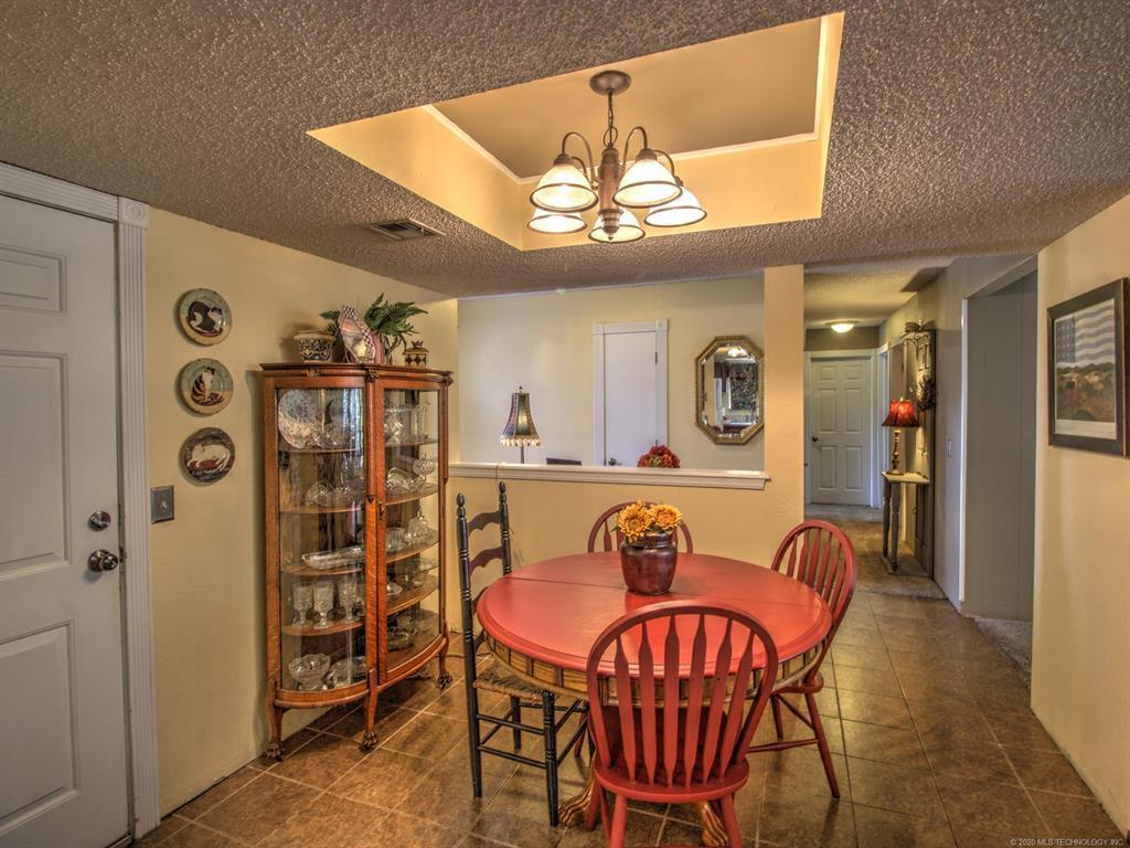 Off Market | 507 Appleridge Drive Pryor, OK 74361 3