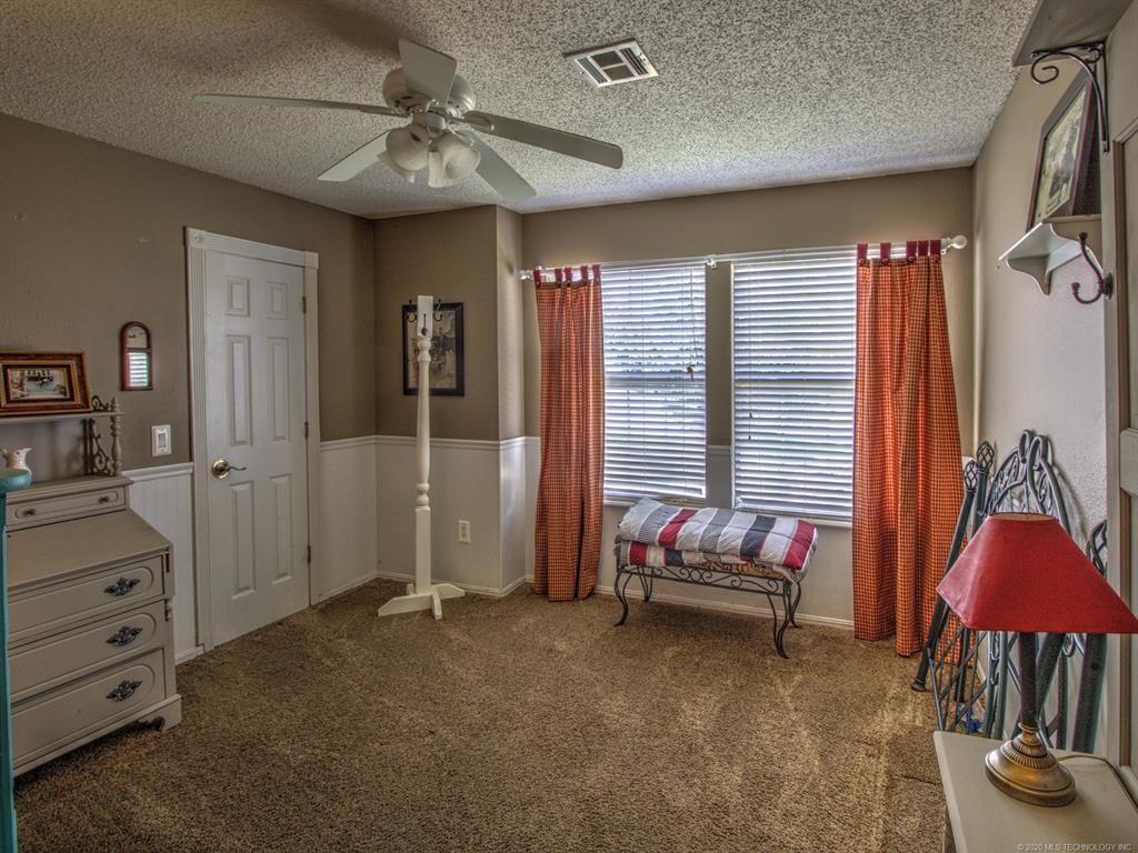 Off Market | 507 Appleridge Drive Pryor, OK 74361 7