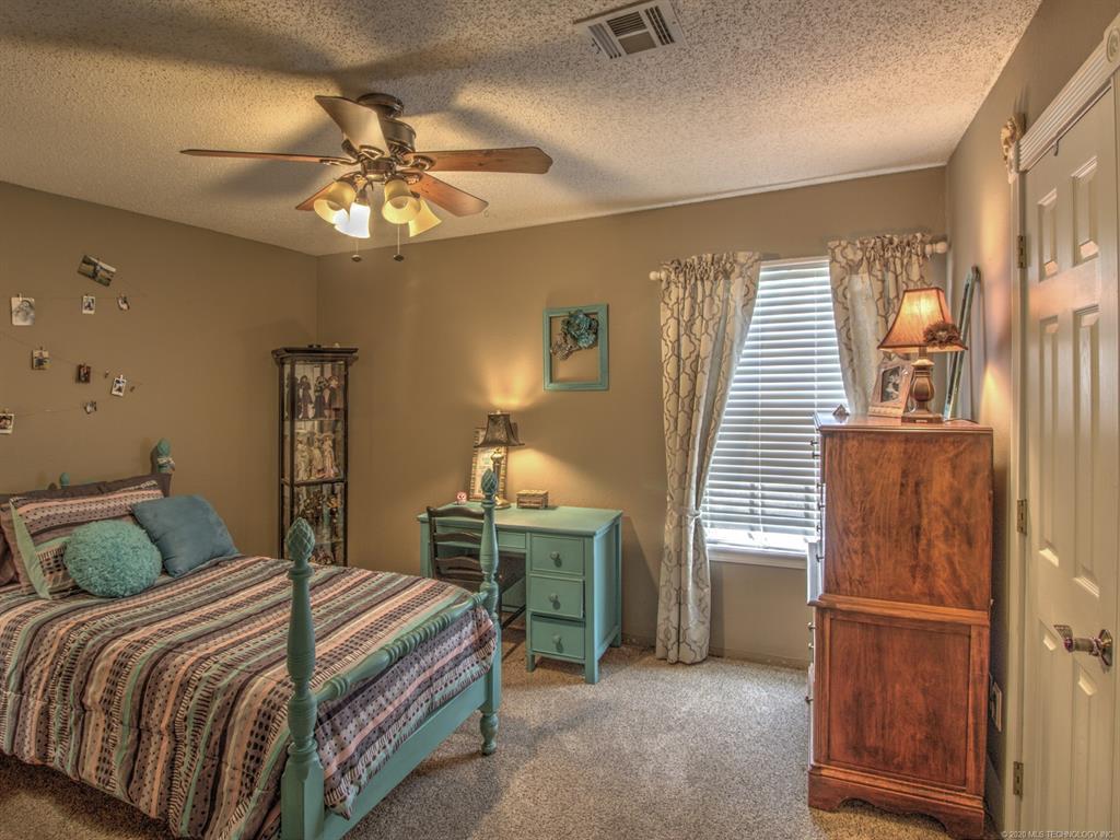 Off Market | 507 Appleridge Drive Pryor, OK 74361 8